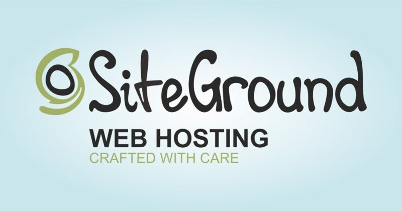 Confused about the choices of web hosts out there? Want to change web host but worried about migrating your site? Find out why SiteGround is my #1 recommendation to all my clients.