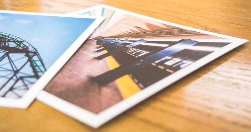 Not only do images help to enhance your blog posts, they can also help with your SEO. Check out this article for some tips.
