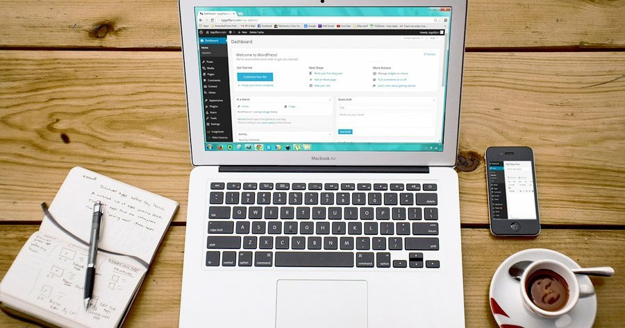 10 Things You Need to Do After Installing WordPress