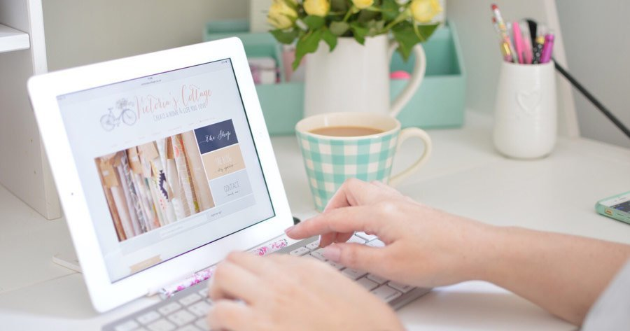 12 Ways to Repurpose Your Blog Content