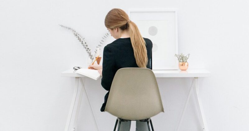 [Effective Marketing Strategies For Introverts] As an introvert, your natural ability to listen, observe, be sensitive to your clients' needs and be focused on the tasks at hand gives you the potential to be a great leader. The trick is to play to your strengths and do what works for you.