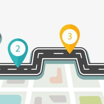 Marketing Roadmap – Market Your Business With Focus & Clarity