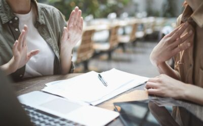 """How to Respond When a Client Says: """"You're too expensive!"""""""