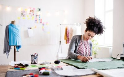 How To Identify Your Areas Of Expertise To Generate Business Ideas