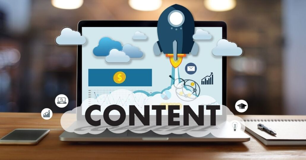How to Create a Digital Product From Content You Already Have
